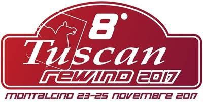 tuscan rewind