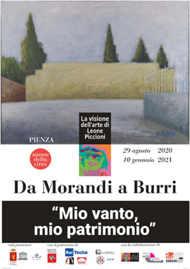 Locandina-Morandi-